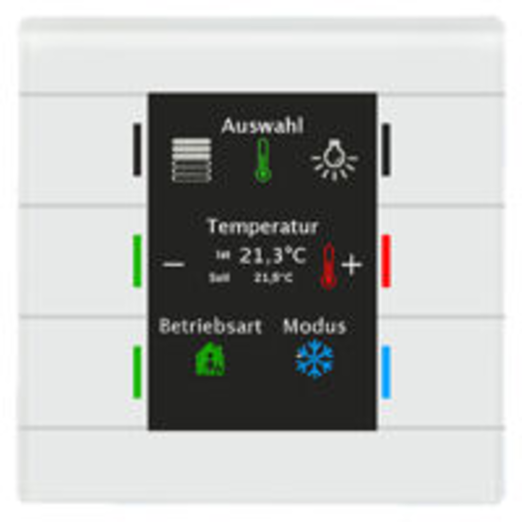 sensors 1wire knx rpi. Black Bedroom Furniture Sets. Home Design Ideas