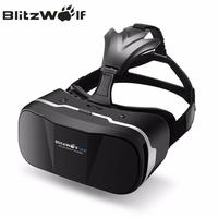 2aebb2e60e87b8 Myxl Originele Bw-Vr3 3d Vr Virtual.