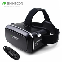 136bcffd7805b1 Myxl Vr Virtual Reality 3d Movie.